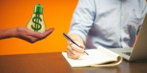 Cómo plantear preguntas sobre el salario y negociar una compensación en una entrevista de trabajo