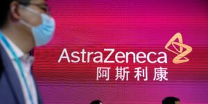 Presuntos hackers norcoreanos intentaron acceder al sistema de AstraZeneca para robar información acerca de la vacuna