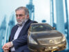 científico iraní | Business Insider México