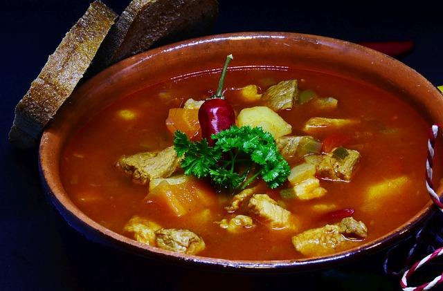 sopa   business insider mexico