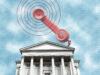 fraudes, llamada del banco | Business Insider México