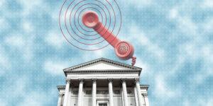 Los fraudes telefónicos en los que «tu banco» te pide datos son cada vez más comunes —te decimos cómo detectarlos y cómo protegerte