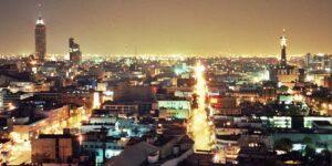 6 libros sobre movilidad que debes leer para entender los desafíos de México y Latinoamérica