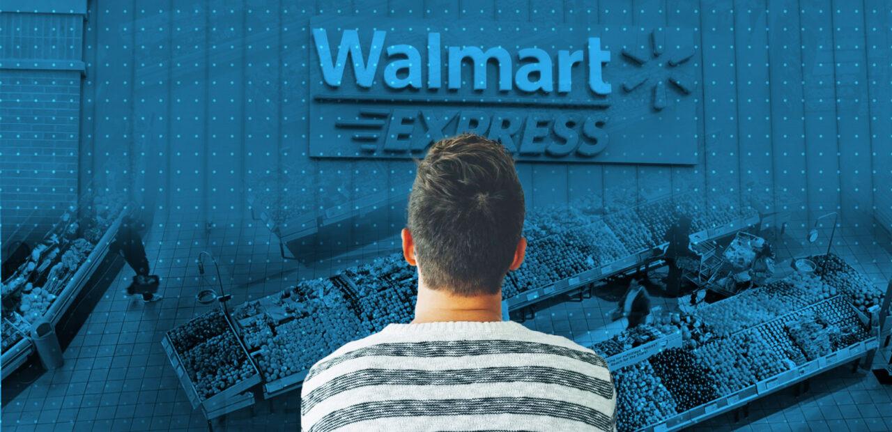Walmart Express fracasó en EU y ahora sustituye a Superama | Business Insider Mexico