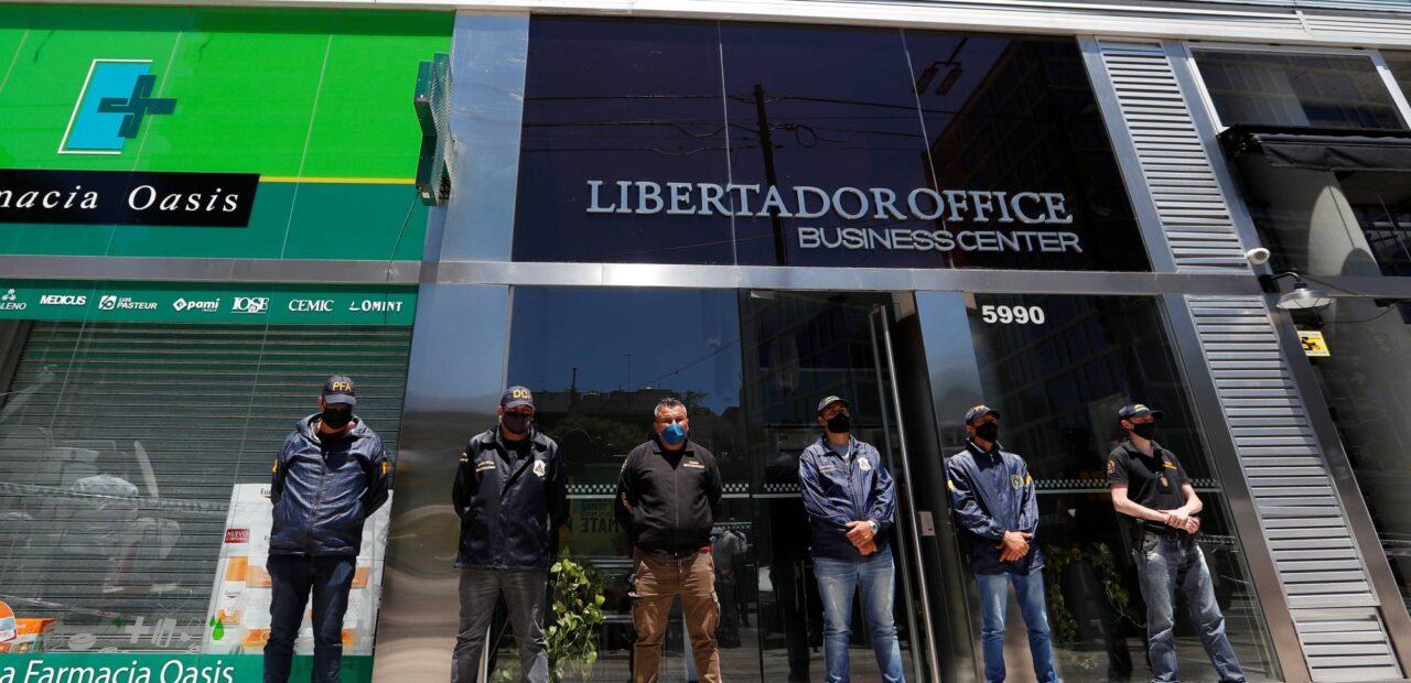 médico Maradona | Business Insider Mexico