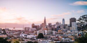 El inversionista de unicornios, Keith Rabois, dice que el talento tecnológico está huyendo de Silicon Valley