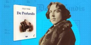 «De Profundis», la carta que Oscar Wilde escribió a su amante desde la cárcel