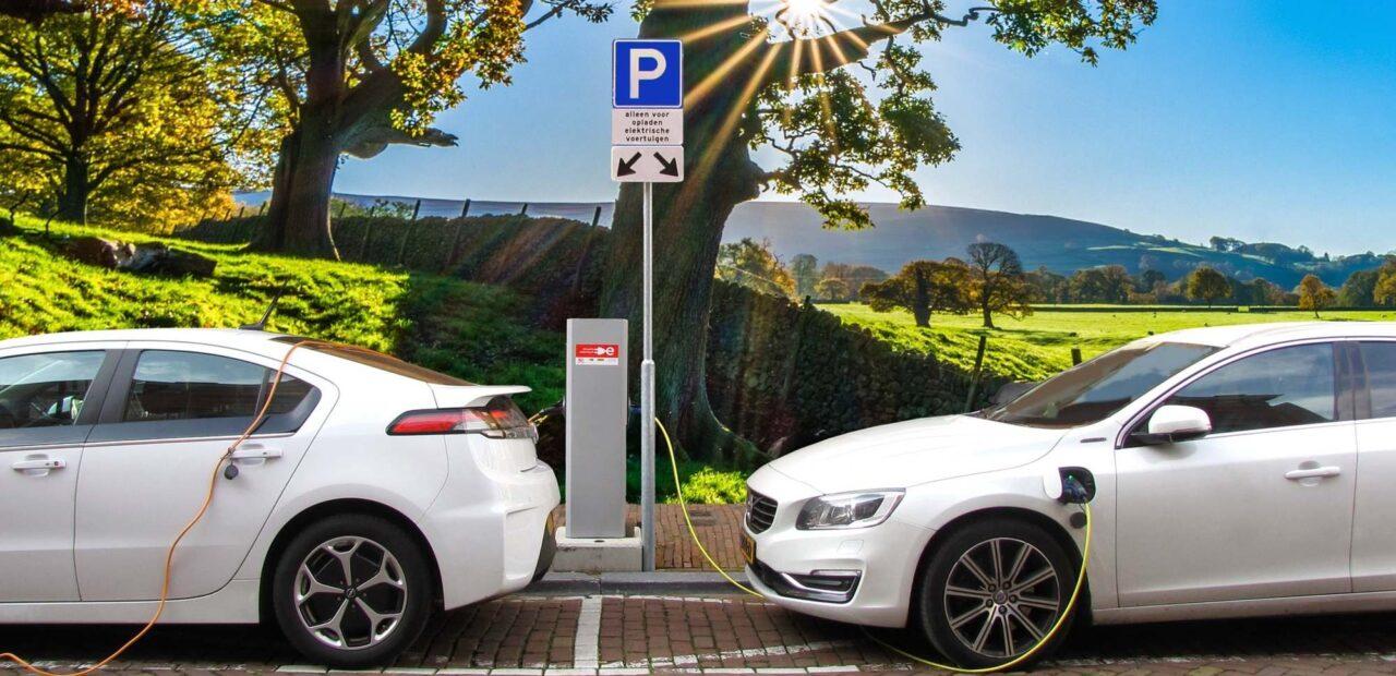 Los vehículos eléctricos y las energías renovables demandarán más cobre | Business Insider Mexico