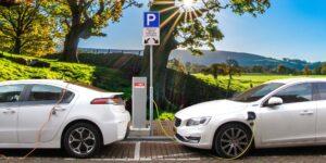 La industria de energías renovables y vehículos eléctricos impulsará la demanda de cobre