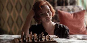 The Queen's Gambit dispara las ventas de tableros de ajedrez en Mercado Libre; estos son los 6 más populares