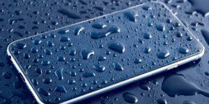 Apple recibe multa de 10 millones de euros por engañar acerca de la resistencia al agua de sus iPhone