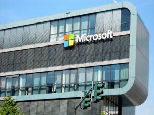 Cómo conseguir trabajo en Microsoft, según sus ingenieros y reclutadores