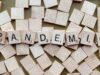 Pandemia es la palabra del año | Business Insider Mexico
