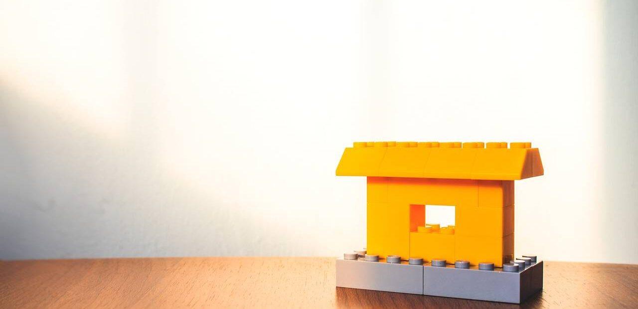 locuras al comprar una casa | Business Insider Mexico