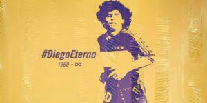 Los fiscales argentinos que investigan la muerte de Diego Maradona creen que hubo negligencia médica