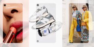Si tienes una cuenta Business  en Instagram, así podrán comprar tus productos con la herramienta Shop