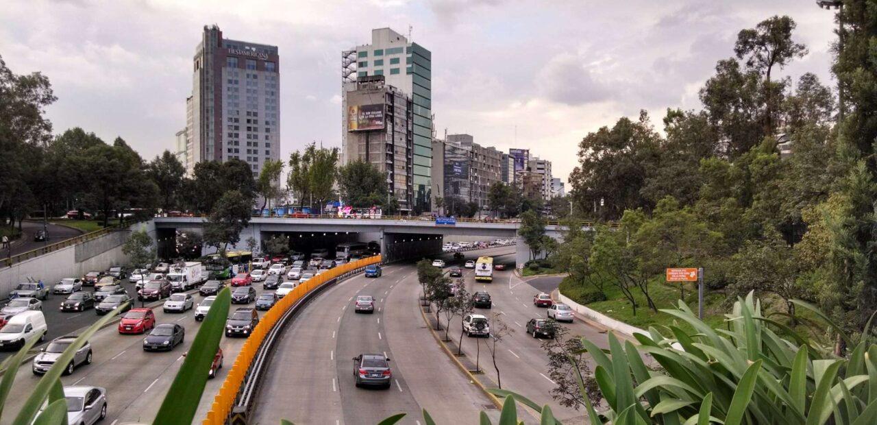 Uber presentará nuevo servicio de movilidad para la Ciudad de México | Business Insider Mexico
