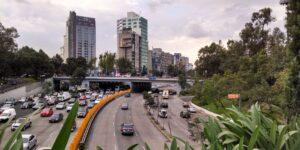 Uber apuesta por la movilidad multimodal en la Ciudad de México con su programa piloto Uber & Transit