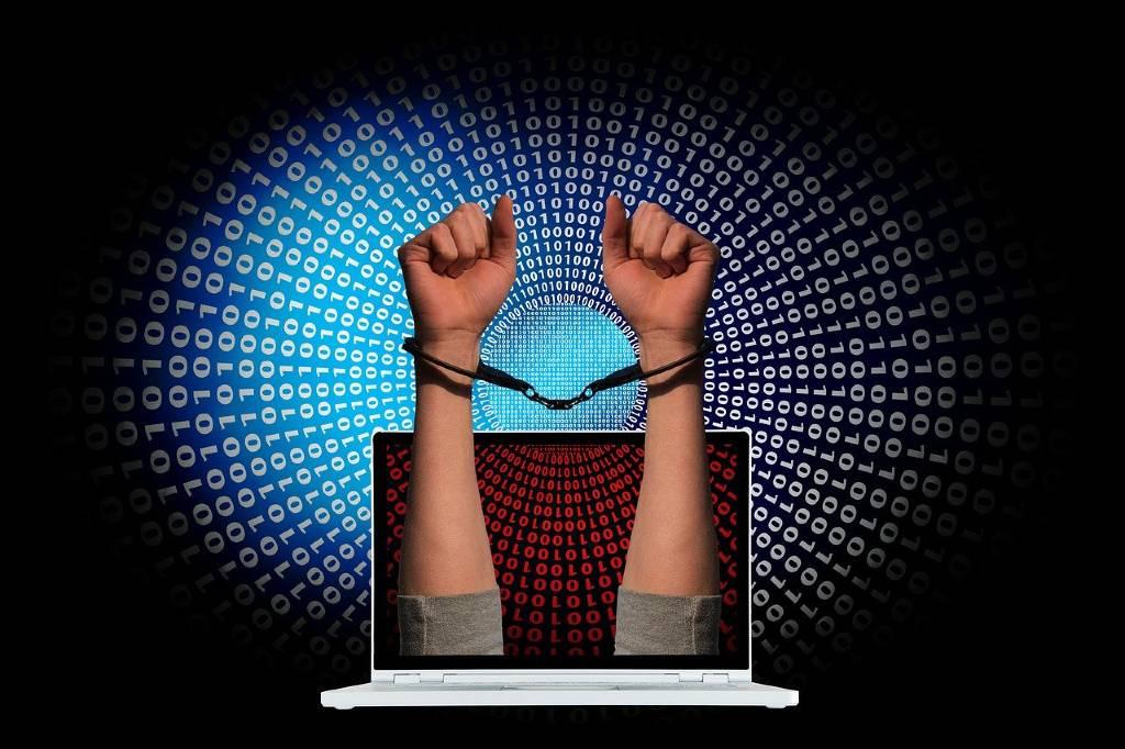 cibercrimen en México | business insider mexico