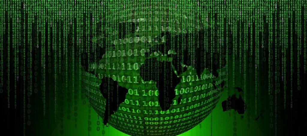 estrategia ciberseguridad |Business Insider Mexico