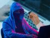 ciberseguridad  Business Insider México