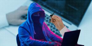 Estos son los pasos que México debe seguir para fortalecer su ciberseguridad