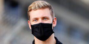 Mick Schumacher seguirá los pasos de su padre Michael y llegará a la F1 en 2021 como piloto de Haas