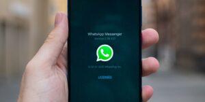3 opciones de WhatsApp que ya deberías tener activadas si quieres mejorar tu seguridad en internet