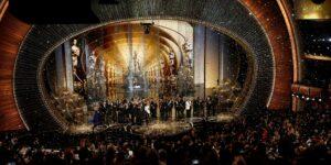 La ceremonia de los premios Oscar 2021 será con una «transmisión presencial» y no virtual, según la revista Variety
