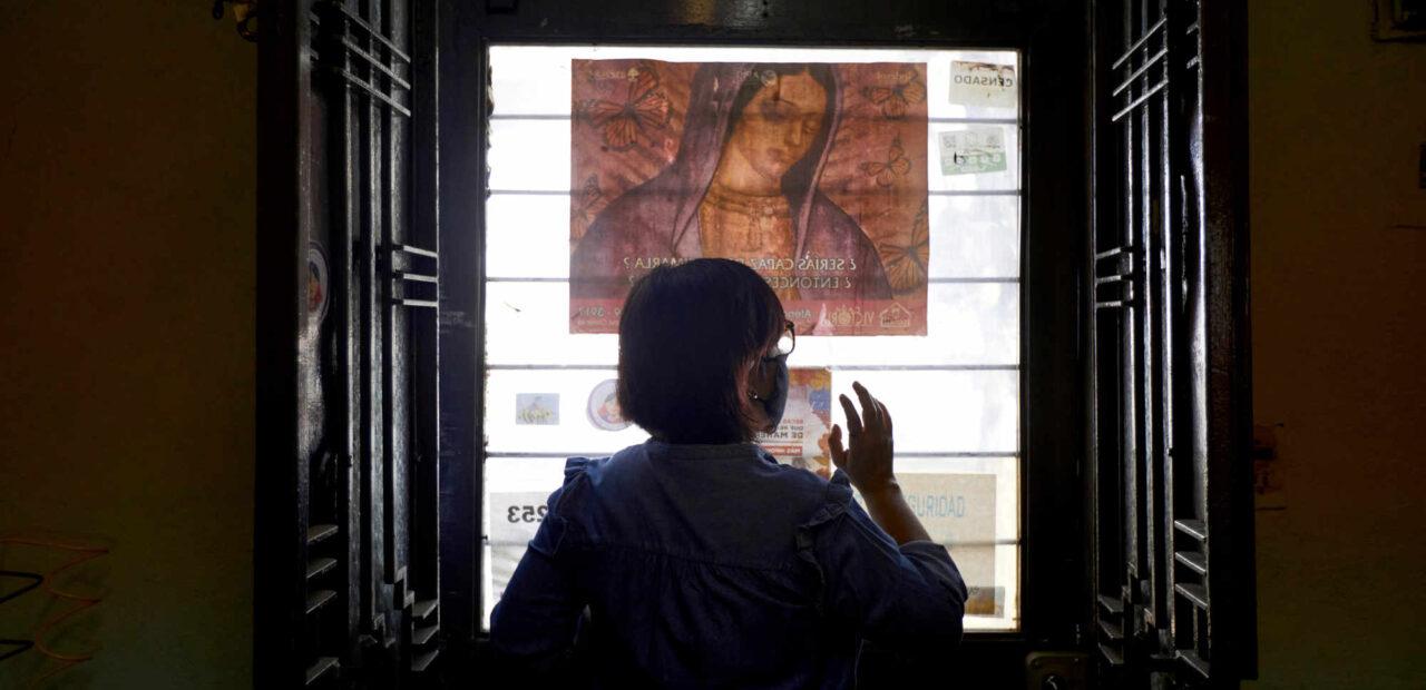 Trabajo no remunerado | Business Insider Mexico