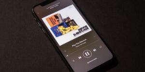 Ya está disponible el resumen anual de lo que escuchas en Spotify Wrapped 2020, así puedes conocerlo