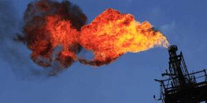 AMLO no renovará contrato con Braskem-Idesa y Pemex detiene el suministro de gas a la planta petroquímica Etileno XXI
