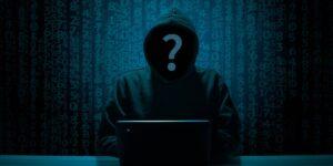 Así puedes evitar que los datos de tu empresa se filtren en la Dark Web