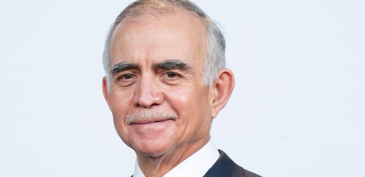 Alfonso_Romo  Busines Insider México