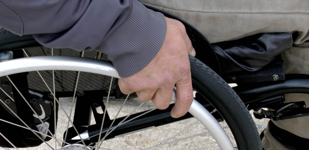 Las personas con discapacidad tienen pocos empleos formales   Business Insider Mexico