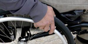 Solo 4 de cada 10 personas con discapacidad en México tienen un empleo formal