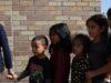 Niños migrantes separados de sus familias | Business Insider Mexico