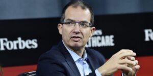 El CEO de Moderna asegura que podrán empezar a vacunar a las 24 horas de obtener la aprobación