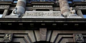 AMLO anunciará su propuesta para ocupar la  subgobernatura de Banxico este viernes; indicó que será una mujer