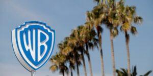 Warner Bros. emitirá por streaming sus películas programadas para el 2021 —y al mismo tiempo que se estrenen en los cines