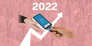 Después de la pandemia, el consumo en las tiendas y comercios minoristas 'harán su agosto'… pero hasta 2022