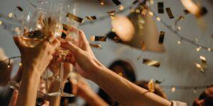 Airbnb complica la renta de departamentos antes de Año Nuevo para evitar contagios de Covid-19