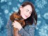 Las mascotas son ideales para reemplazar el contacto humano | Business Insider Mexico