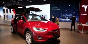 Goldman Sachs asegura que Tesla venderá 15 millones de automóviles por año para 2040, casi el doble de General Motors