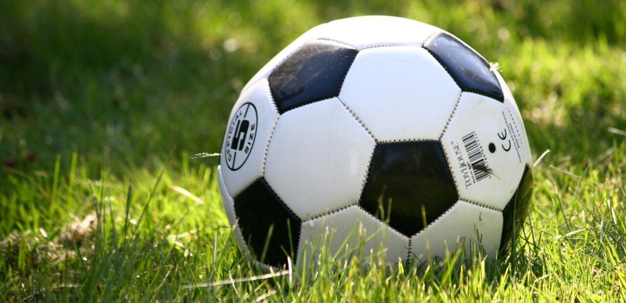El robo de transmisiones de deportes en vivo produce pérdidas millonarias | Business Insider Mexico