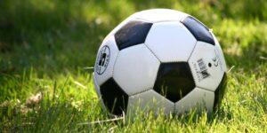 El robo de señales deportivas representa una pérdida millonaria para ligas y televisoras