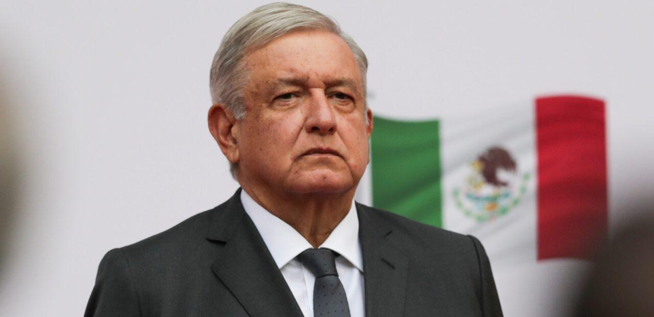 felipa obrador |Business Insider México
