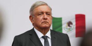 Felipa Obrador, prima del presidente, obtuvo contratos millonarios con Pemex —AMLO pide investigar