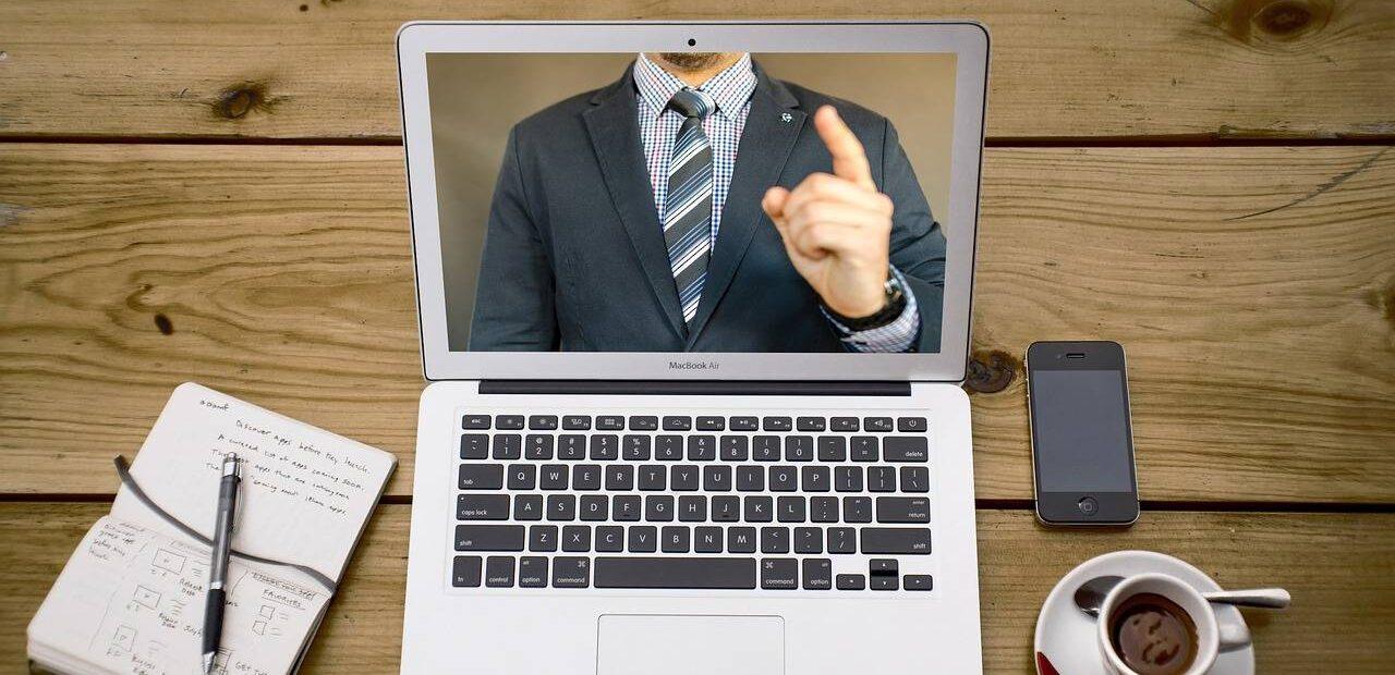 relaciones significativas trabajando a distancia | Business Insider Mexico