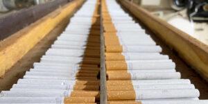 México pierde casi 20,000 millones de pesos al año por evasión de impuestos y contrabando en el sector del tabaco